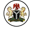 Federal Govt of Nigeria - Single Window for Trade